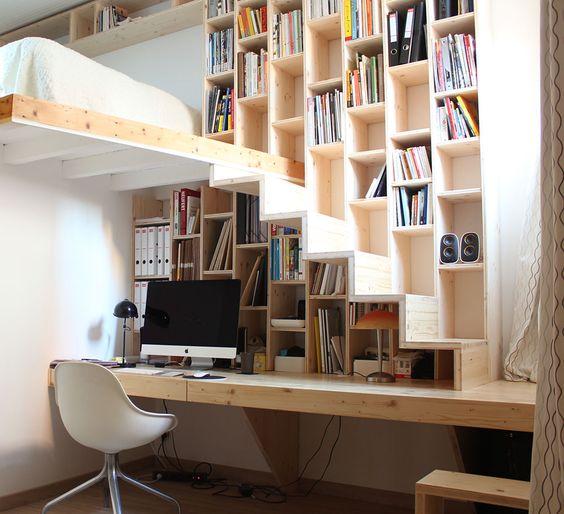 veran-tiny-office