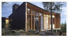 Bild Villa Valtanen