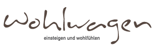 wohlwagen_logo_300x100png
