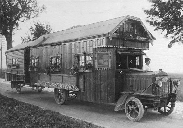 wohnmobil-deutschland-1922
