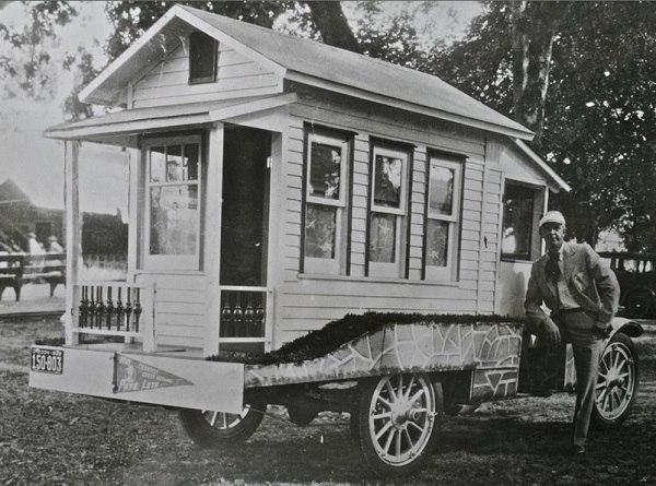 wohnmobil-usa-1929