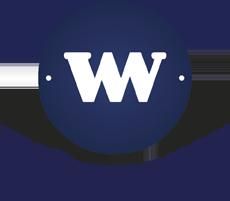 wohnwagon-logo