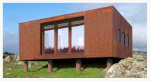 minihaus und modulhaus beispiele aus aller welt 10 tiny houses. Black Bedroom Furniture Sets. Home Design Ideas