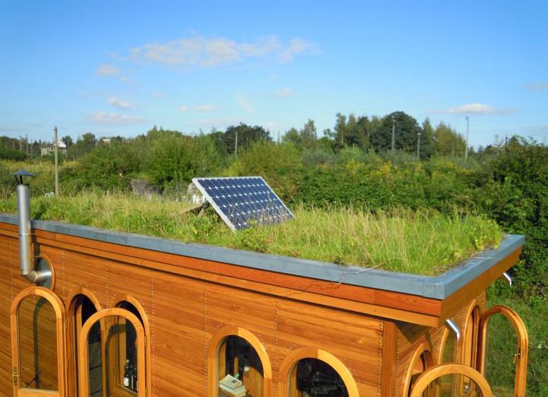 Steckdosen Garten mit tolle ideen für ihr wohnideen